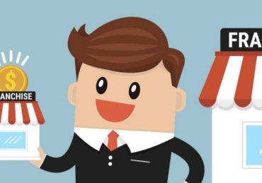 Tips Memilih Bisnis Franchise di Indonesia yang Baik dan Aman bagi Pemula