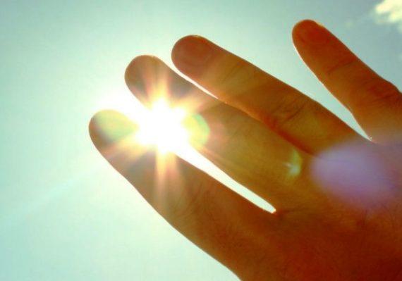 Dampak Buruk Jarang Terkena Sinar Matahari bagi Kesehatan Tubuh