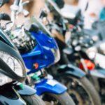 4 Tips Membeli Motor Bekas untuk Mahasiswa Kost, Murah dan Sesuai Kebutuhan