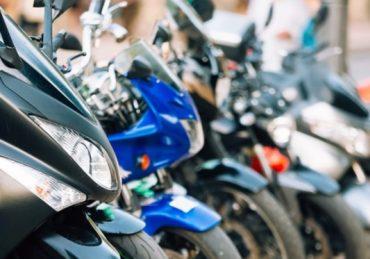 Tips Membeli Motor Bekas untuk Mahasiswa Kost, Murah dan Sesuai Kebutuhan