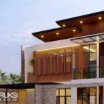 5 Tips Aman Memilih Jasa Desain Rumah Terbaik yang Perlu Anda Ketahui